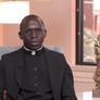 Fr Joseph