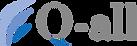 Q-all_logo