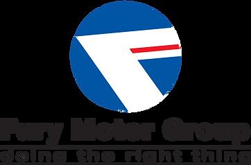 Fury Logo - Transparent.png