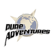 Pure Adventures.png