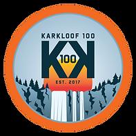 KK 100.png