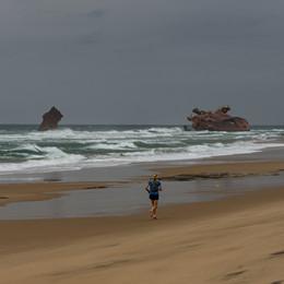 iSimangaliso Trail Challenge