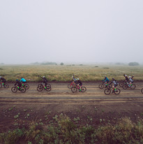 MAD2Ride Day 3 (14).jpg