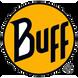 Buff wix.png