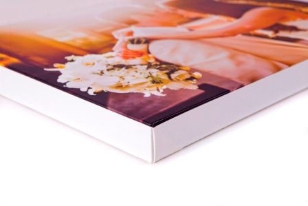 Print YOUR Event Photo