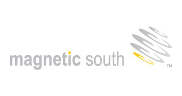 Magnetic South Events