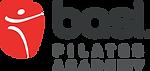 BP_AcademyBP_Academy_Logo_Main.png
