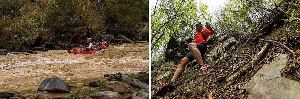 MultiSport Challenge - ©TerenceVrugtman