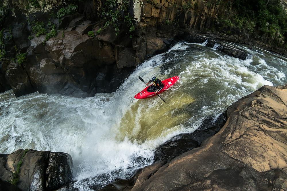 9M Thrombi Falls - ©TerenceVrugtman