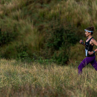 Conservation wins at The Old Mutual Wild Series – Golden Gate Challenge