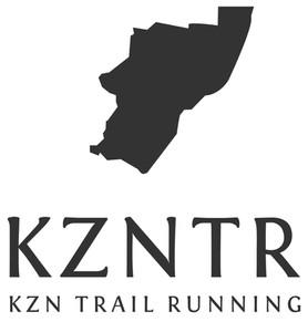 KZNTR
