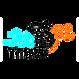 trisport logo.png