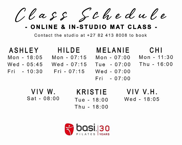 Class-schedule-final