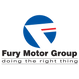 Fury Logo - Byron.png