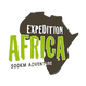 expafrica.png