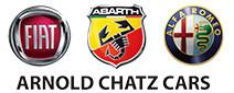 Arnold Chatz Constantia