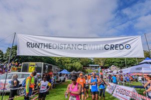Are you up for the challenge again next year?   @TVrugtman | @AdventureLifeSA