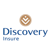 Discovery Insure