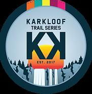 Karkloof Series.png