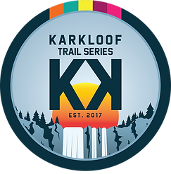 Karkloof Series.png