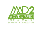 MAD2Adventures