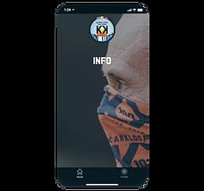 App info3.png