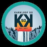KK 50.png