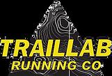 traillab-logo.png