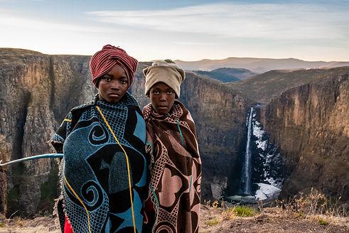 Lesotho girls.jpg