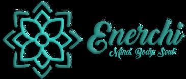 EnerchiFitness.com
