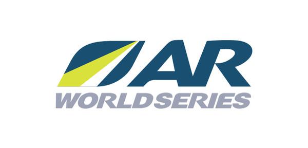 Adventure Racing World Series
