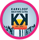 Karkloof Backyard Ultra.png