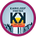 Karkloof Stage Race.png
