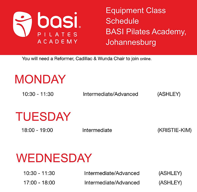 BASI Pilates Academy Equipment.jpg
