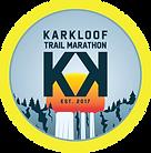 Karkloof Trail Marathon.png