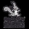 SNB Logo.png