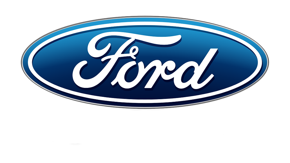 http://www.furyfordfourways.co.za/