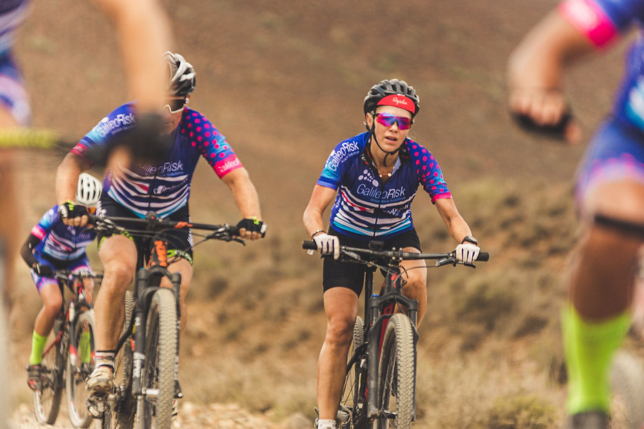 MAD2Ride Day 6 A (160 of 194).jpg