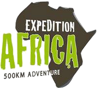 Kinetic Events Africa