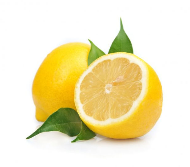 depositphotos_21304897-stock-photo-lemon