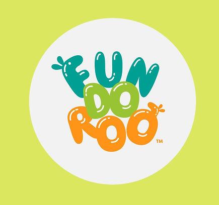 FUNDOROO_Branding_logo green .jpg