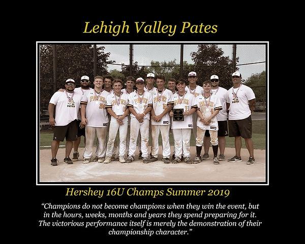 pates hershey champs 15u 2019.jpg
