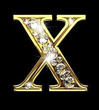 Xmoisture Logo