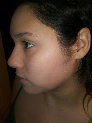 jessica clear face.jpg
