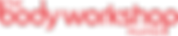 TheBodyWorkshopPilates-logo-red.png