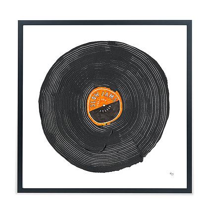 Vinyls #2