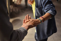 joined+hands-magic.jpg