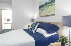 bedroom-side-magic