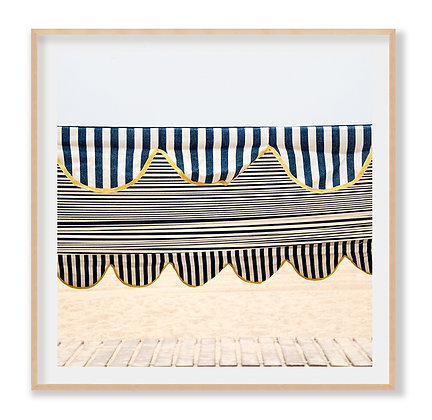 Nazara Stripes