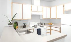 kitchen-magic